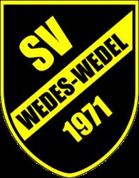 SV Wedes-Wedel